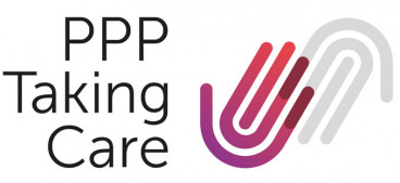 personal-alarms-ppp-taking-care-logo