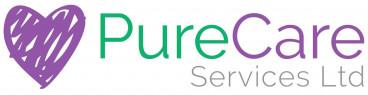 pure_care_logo