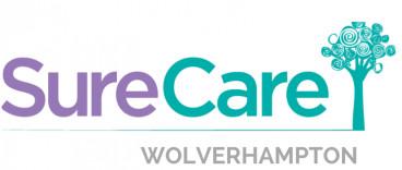 surecare_woverhampton_logo_2_