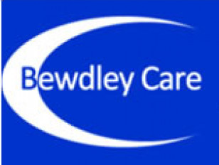bewdley_care