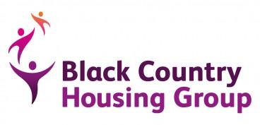 bc_housing_group_master_rgb_150ppi_aw