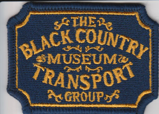 black_country_transport_group