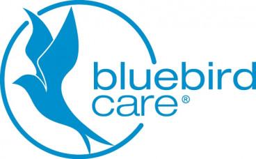 bluebird_20care_20-_20process_20blue_20logo_20-_20web
