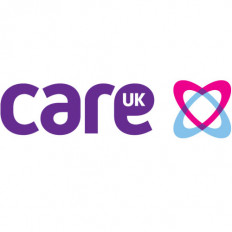 care-uk---dudley