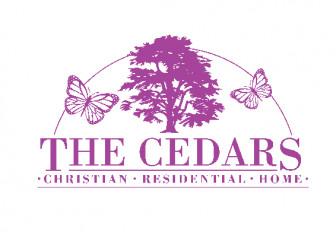 the_cedars_christian_care_home