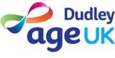 16017_dudley_age_uk