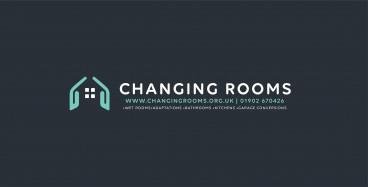 edit-changingrooms-logo-edit-03
