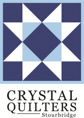 crystal_quilters_stourbridge