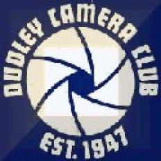 6201_dudley_camera_club_logo