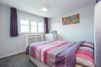 6_sw_bedroom1