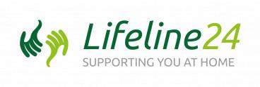lifeline24_strap_print